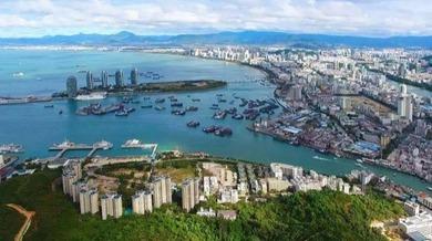 Kina skraćuje negativni spisak za strane investitore