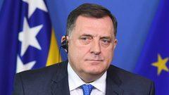 Dodik uputio pismo podrške kineskom predsedniku Siju povodom usvajanja Zakona o nacionalnoj bezbednosti Hongkonga_fororder_dodic0612