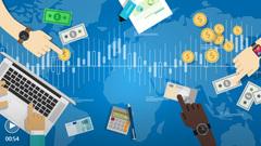Dodatna vrednost kineske digitalne ekonomije u 2019. godini pet biliona dolara_fororder_eco0706