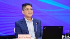 Kineski diplomata: Sjedinjene Države ne dozvoljavaju drugima da se razvijaju