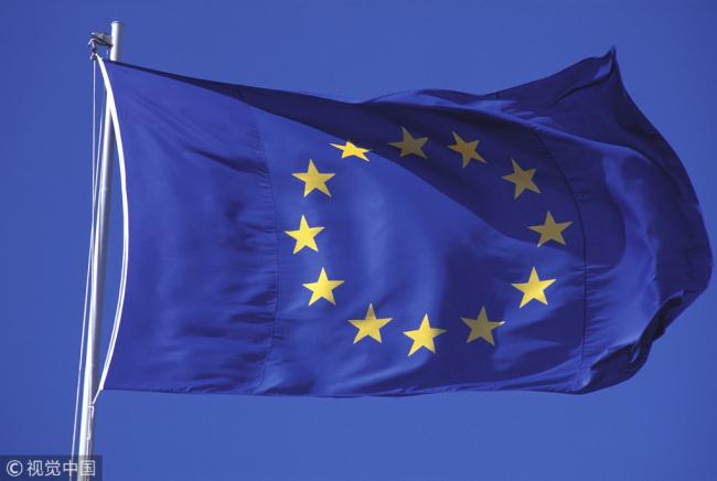 图片默认标题_fororder_eu191108