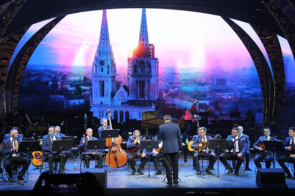 U Čengduu otvorena Muzička nedelja Kine i zemalja CIE_fororder_1